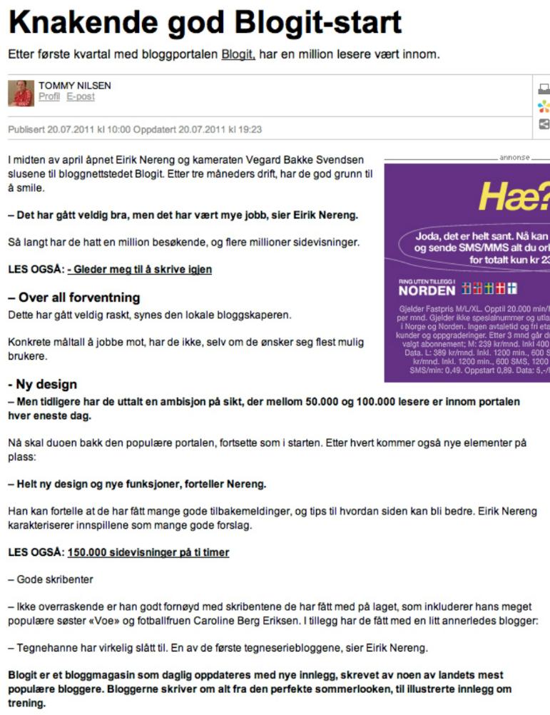 Screen Shot 2012-10-26 at 3.04.50 PM
